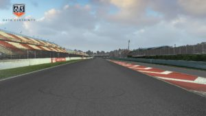 6T3 - Racetrack Coloured 2010 (1)