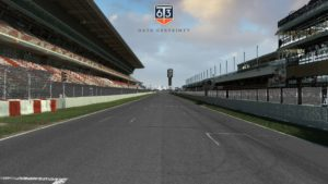 6T3 - Racetrack Coloured 2010 (2)