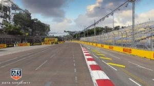 Racetrack (10)