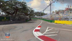 Racetrack (11)