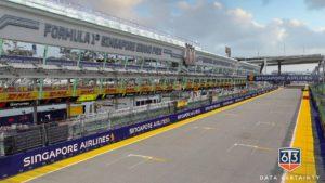 Racetrack (9)
