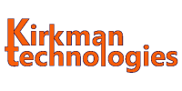 Kirkman Technologies Logo